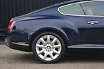 Bentley Continental GT W12 Full Service History + Previously Supplied By Ourselves - Thumb 14