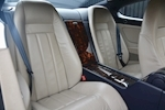 Bentley Continental GT W12 Full Service History + Previously Supplied By Ourselves - Thumb 31