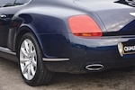 Bentley Continental GT W12 Full Service History + Previously Supplied By Ourselves - Thumb 20