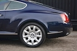 Bentley Continental GT W12 Full Service History + Previously Supplied By Ourselves - Thumb 19
