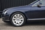 Bentley Continental GT W12 Full Service History + Previously Supplied By Ourselves - Thumb 18