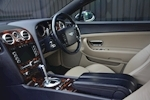 Bentley Continental GT W12 Full Service History + Previously Supplied By Ourselves - Thumb 9