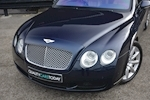 Bentley Continental GT W12 Full Service History + Previously Supplied By Ourselves - Thumb 21