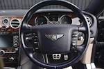 Bentley Continental GT W12 Full Service History + Previously Supplied By Ourselves - Thumb 42