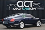 Bentley Continental GT W12 Full Service History + Previously Supplied By Ourselves - Thumb 12