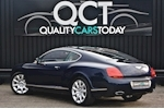 Bentley Continental GT W12 Full Service History + Previously Supplied By Ourselves - Thumb 11