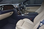 Bentley Continental GT W12 Full Service History + Previously Supplied By Ourselves - Thumb 2
