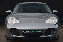 Porsche 911 C4S Manual Full Service History + Just Serviced by Porsche + High Spec - Thumb 3