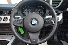 Bmw Z4 SDrive23i M Sport 2 Former Keepers + Full History + Previously Supplied By Us - Thumb 14