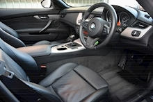Bmw Z4 SDrive23i M Sport 2 Former Keepers + Full History + Previously Supplied By Us - Thumb 7
