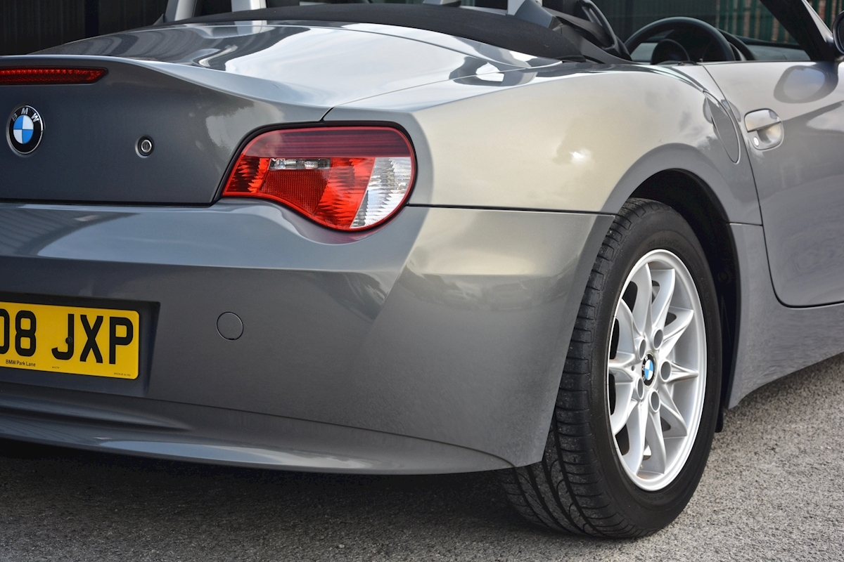 bmw z4 manual for sale