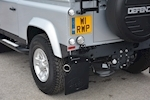 Land Rover Defender 90 XS Just 588 miles + Incredible Opportunity - Thumb 10