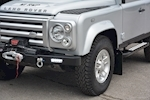 Land Rover Defender 90 XS Just 588 miles + Incredible Opportunity - Thumb 7