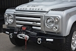 Land Rover Defender 90 XS Just 588 miles + Incredible Opportunity - Thumb 6