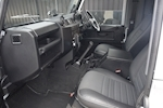 Land Rover Defender 90 XS Just 588 miles + Incredible Opportunity - Thumb 2
