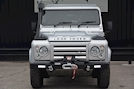 Land Rover Defender 90 XS Just 588 miles + Incredible Opportunity - Thumb 4