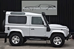 Land Rover Defender 90 XS Just 588 miles + Incredible Opportunity - Thumb 3