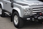 Land Rover Defender 90 XS Just 588 miles + Incredible Opportunity - Thumb 14