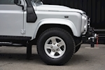 Land Rover Defender 90 XS Just 588 miles + Incredible Opportunity - Thumb 13
