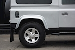 Land Rover Defender 90 XS Just 588 miles + Incredible Opportunity - Thumb 12