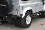 Land Rover Defender 90 XS Just 588 miles + Incredible Opportunity - Thumb 11