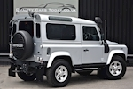 Land Rover Defender 90 XS Just 588 miles + Incredible Opportunity - Thumb 17