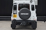Land Rover Defender 90 XS Just 588 miles + Incredible Opportunity - Thumb 5