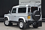 Land Rover Defender 90 XS Just 588 miles + Incredible Opportunity - Thumb 18