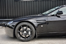 Aston Martin V8 Vantage Manual Full Aston Martin Main Dealer History - Thumb 20