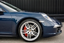 Porsche 911 Carrera 4S £102k List Price + Massive Spec + Major Service by Porsche - Thumb 10