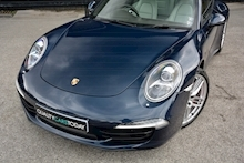Porsche 911 Carrera 4S £102k List Price + Massive Spec + Major Service by Porsche - Thumb 37