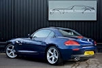 Bmw Z4 Sdrive23i M Sport Roadster Manual *1 Former Keeper + Just 39k Miles* - Thumb 6