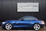 Bmw Z4 Sdrive23i M Sport Roadster Manual *1 Former Keeper + Just 39k Miles* - Thumb 1