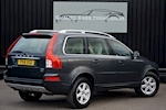 Volvo Xc90 Xc90 D5 Es Awd Estate 2.4 Automatic Diesel - Thumb 8