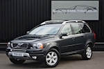 Volvo Xc90 Xc90 D5 Es Awd Estate 2.4 Automatic Diesel - Thumb 5