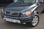 Volvo Xc90 Xc90 D5 Es Awd Estate 2.4 Automatic Diesel - Thumb 9