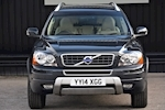 Volvo Xc90 Xc90 D5 Es Awd Estate 2.4 Automatic Diesel - Thumb 3