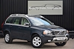 Volvo Xc90 Xc90 D5 Es Awd Estate 2.4 Automatic Diesel - Thumb 0