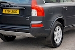 Volvo Xc90 Xc90 D5 Es Awd Estate 2.4 Automatic Diesel - Thumb 10