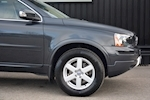 Volvo Xc90 Xc90 D5 Es Awd Estate 2.4 Automatic Diesel - Thumb 12