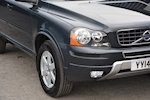 Volvo Xc90 Xc90 D5 Es Awd Estate 2.4 Automatic Diesel - Thumb 13