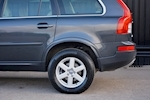 Volvo Xc90 Xc90 D5 Es Awd Estate 2.4 Automatic Diesel - Thumb 16