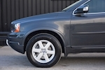 Volvo Xc90 Xc90 D5 Es Awd Estate 2.4 Automatic Diesel - Thumb 15
