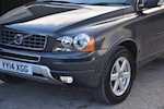 Volvo Xc90 Xc90 D5 Es Awd Estate 2.4 Automatic Diesel - Thumb 14