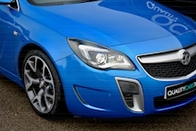 Vauxhall Insignia VXR Supersport Insignia VXR Supersport 2.8 V6 - Thumb 12