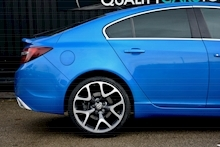 Vauxhall Insignia VXR Supersport Insignia VXR Supersport 2.8 V6 - Thumb 10