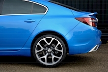 Vauxhall Insignia VXR Supersport Insignia VXR Supersport 2.8 V6 - Thumb 15