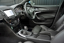 Vauxhall Insignia VXR Supersport Insignia VXR Supersport 2.8 V6 - Thumb 6