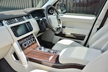 Land Rover Range Rover 1 Former Keeper + £84k List + Massive Spec - Thumb 8
