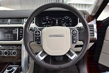 Land Rover Range Rover 1 Former Keeper + £84k List + Massive Spec - Thumb 21